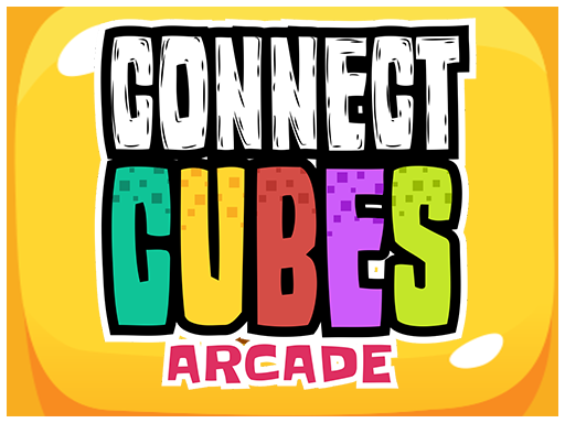 Play Connect Cube Arcade Now!