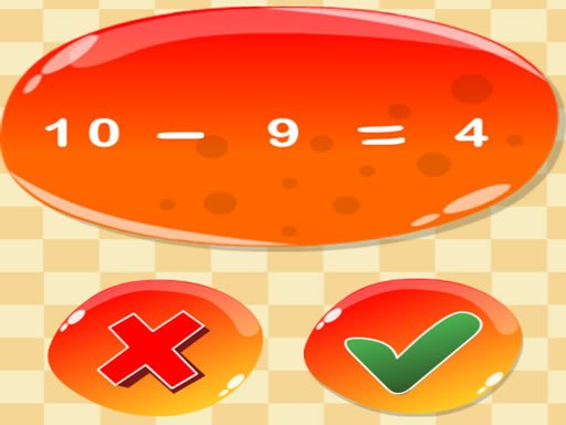 Play Correct or Wrong Now!