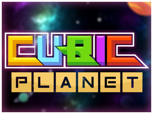 Play Cubic Planet Now!