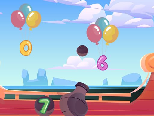 Play Kids Numbers and Alphabets Now!