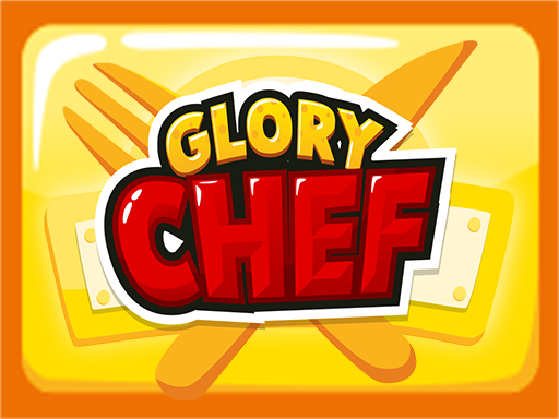 Play Glory Chef Now!