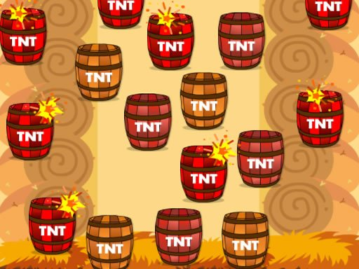 Play TNT Now!