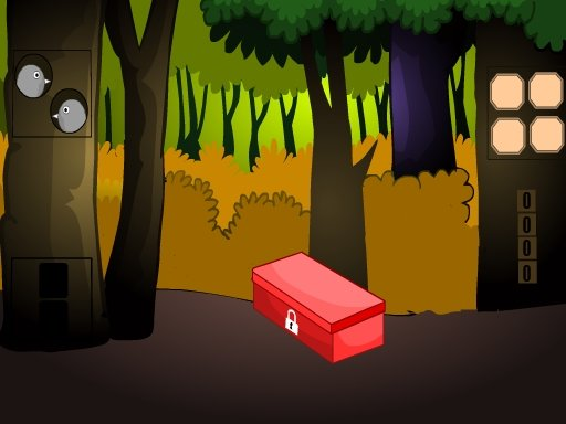 Play Find The Gold Coins Now!