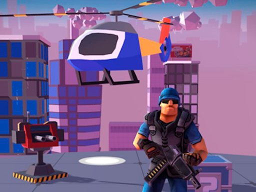 Play Death Copter Now!