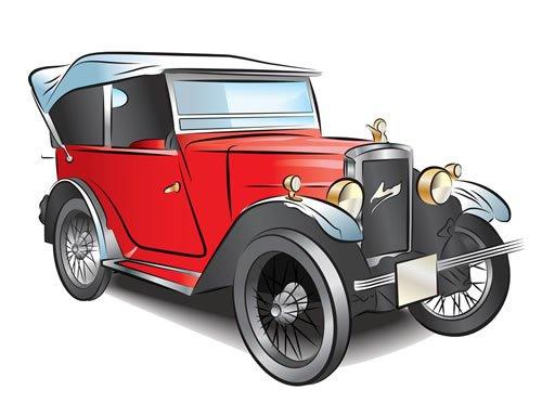 Play Extraordinary Limousine Memory Now!