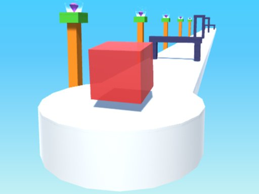 Play Jelly Shift 2 Now!