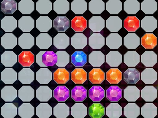 Play Super Color Lines Now!