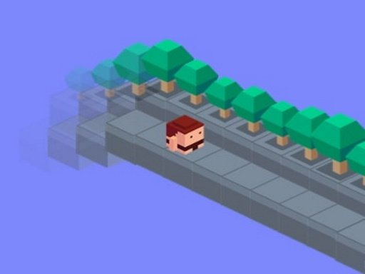 Play Jumpers Now!
