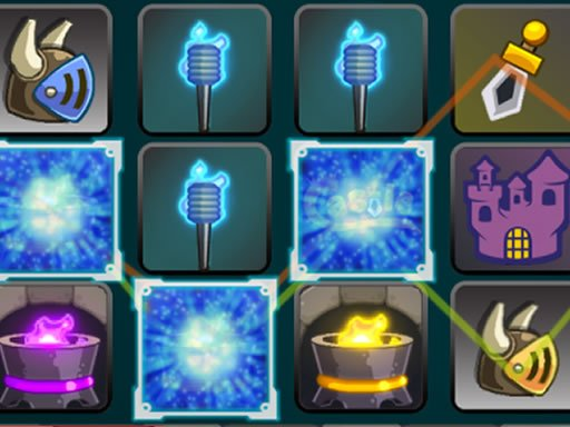 Play Castle Slot Machine Now!
