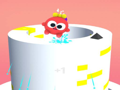 Play Circle Jumper Now!