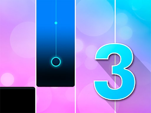Play Piano Tiles 3 Now!