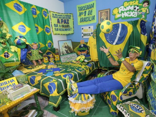 Play Brasil Hidden Alphabets Now!