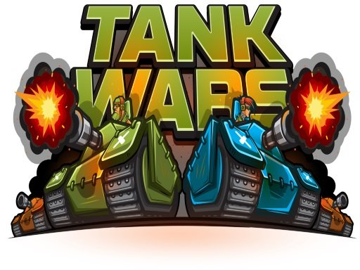 Play 2 Player Tank Battle Now!