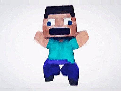 Play Minecraft Adventure Now!