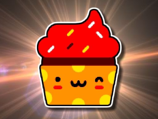 Play Sweet Candy Challenge Time Now!