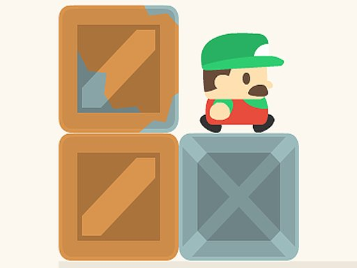 Play Sokoban Game Now!