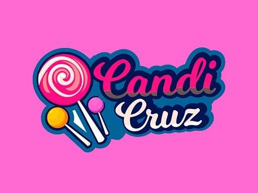 Play Candi Cruz Saga Now!