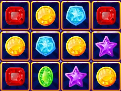 Play Super Jewel Collapse Now!