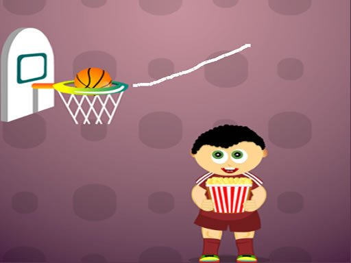 Play Linear Basketball Now!