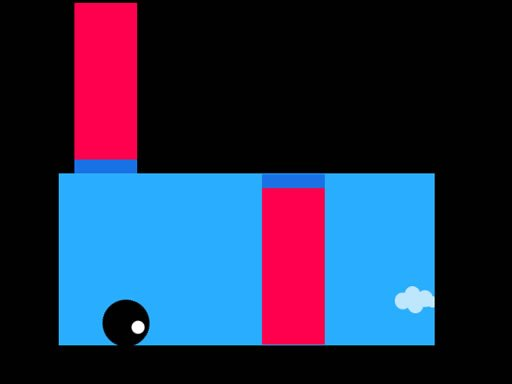 Play Rolling Game Now!