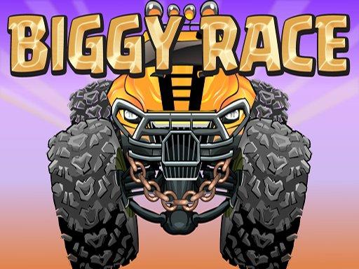 Play Biggy Race Now!