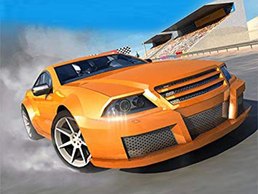 Play City Driving Now!