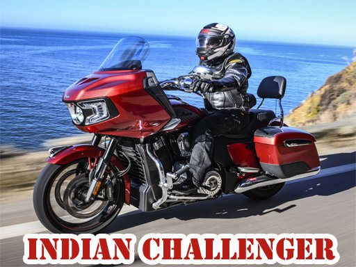 Play Indian Challenger Puzzle Now!