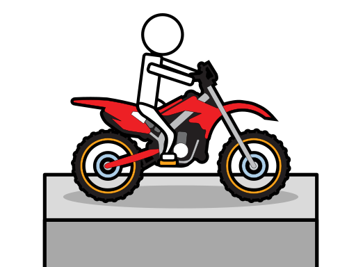 Play Pocket Racing Now!