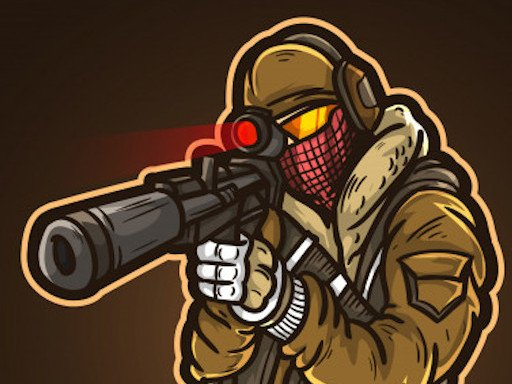 Play Sniper Trigger Now!