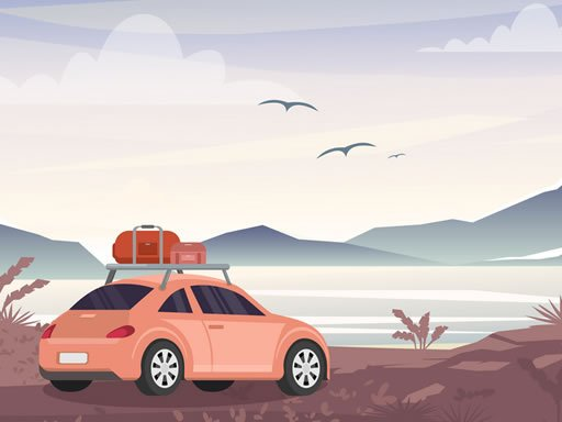 Play Summer Cars Memory Now!