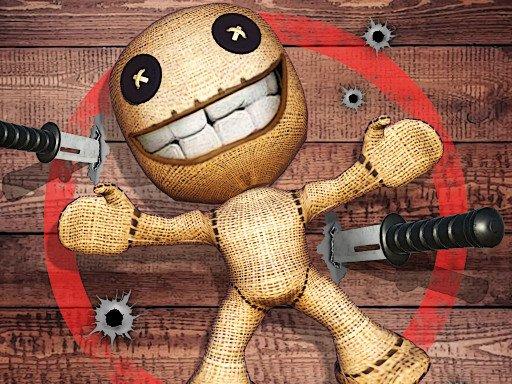 Play Puppet Killer Now!