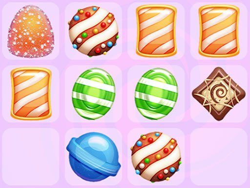 Play Candy Connection Now!