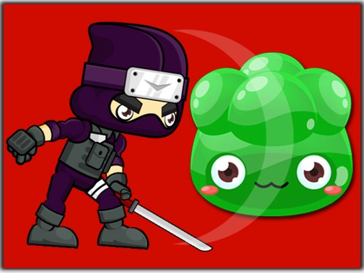 Play Warrior Monster Now!