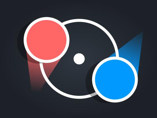 Play Dot Rush Now!