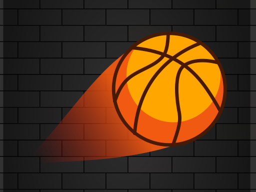 Play Perfect Dunk Now!