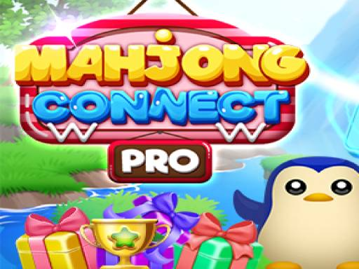 Play Mahjong Connect Now!