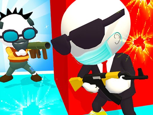 Play Perfect Sniper 3D Now!