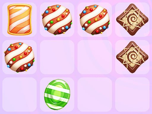 Play Candy Lines Now!
