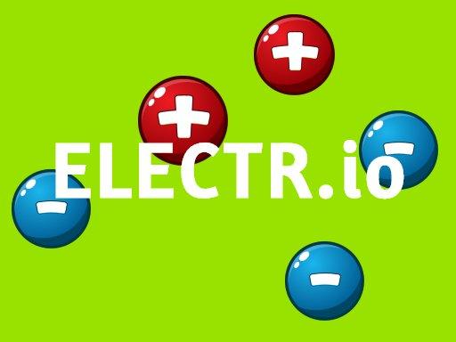 Play Electr.io Now!
