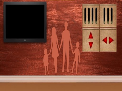 Play Fascinating Boy Escape Now!