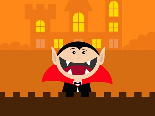 Play Scary Evil Monsters Jigsaw Now!