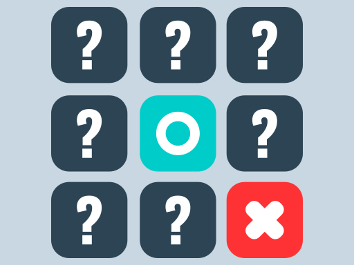 Play Memory Challenge Now!