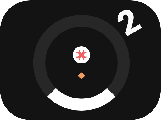 Play Crazy Pong 2 Now!