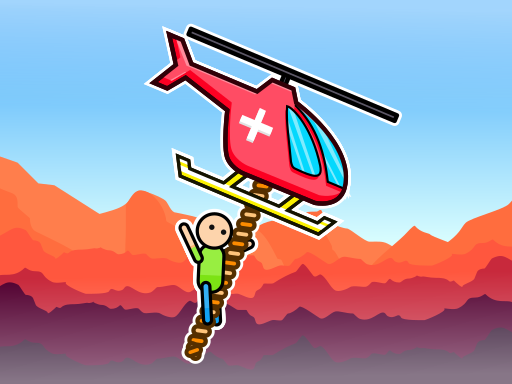 Play Risky Rescue Now!