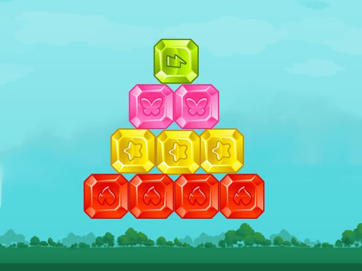 Play Hot Jewels Now!