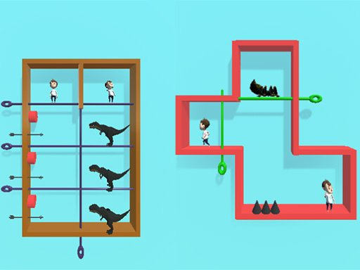 Play Pin Puzzles Now!