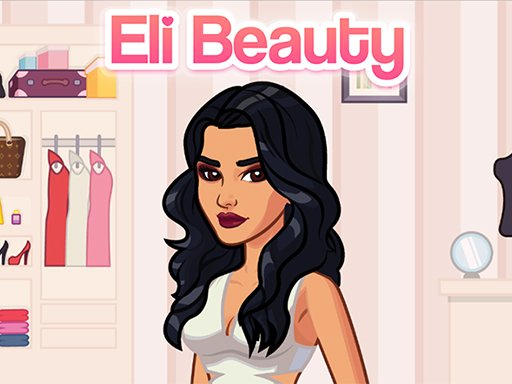 Play Eli Beauty Now!