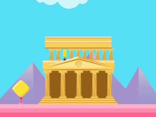 Play Temple Tower Now!