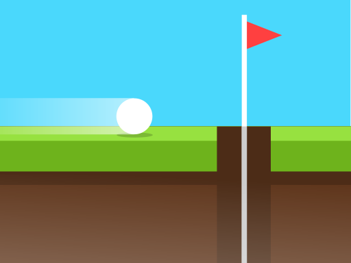 Play Hole 24 Now!