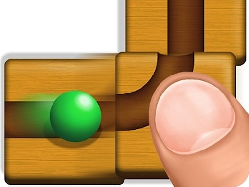 Play Unroll Puzzle Now!